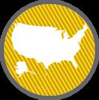 Variety United States Association