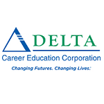 Delta Career Education Corp