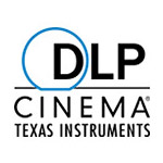 DLP Cinema