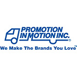 Promotion In Motion Inc