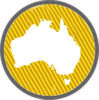 Variety Australia
