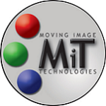 Moving Image Technologies