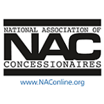 National Association of Concessionaries