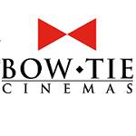 Bow Tie Cinemas